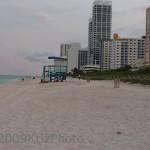 Miami 039